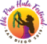 NãPuaHulaFest-logo.png