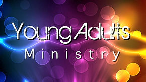 Young Adults Ministry.jpg
