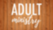 Adult Ministry.png