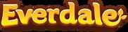 logo_1x.9374da95.png