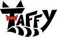 Taffy logo.png