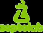Zeptolab_2019.webp