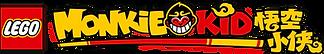 LEGO_MonkieKid_horizontal_logo_TM.png