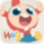 Hoi_icon_chris_palamara.png