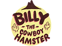 dandelooo-billy-the-cowboy-hamster-logo.