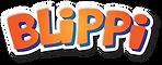 blippi_text.png
