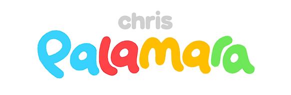 Chris Palamara