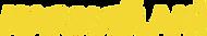 logo-marsupilami.x23528.png