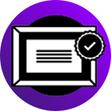 icone certificado.png