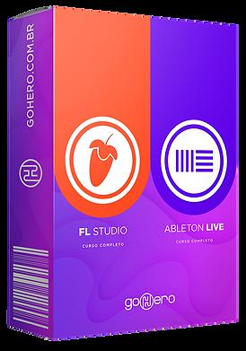 GoHero-Box-produto-2019-sem-fundo.png