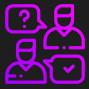 gh-icon-list-3.jpg