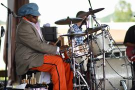 f17e-drummer-pp.jpg