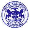 city-of-wmspt-logo.jpg