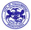 city-of-wmspt-logo.jpg