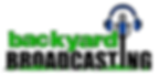 Backyard-Broadcasting.png