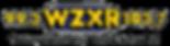 WZXRFM_1233341_config_station_logo_image