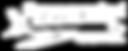 fym-logo-beyaz.png