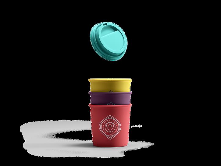 Mini-Coffee-Cup-Mockup.png