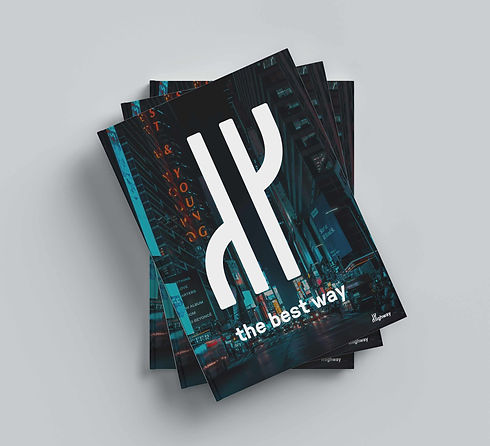 Hard_Cover_A4_Book_Mockup_3.jpg