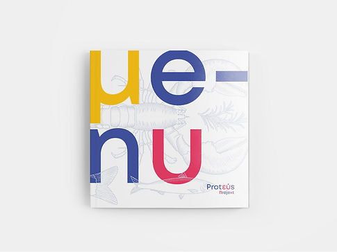 proteus-menu.jpg