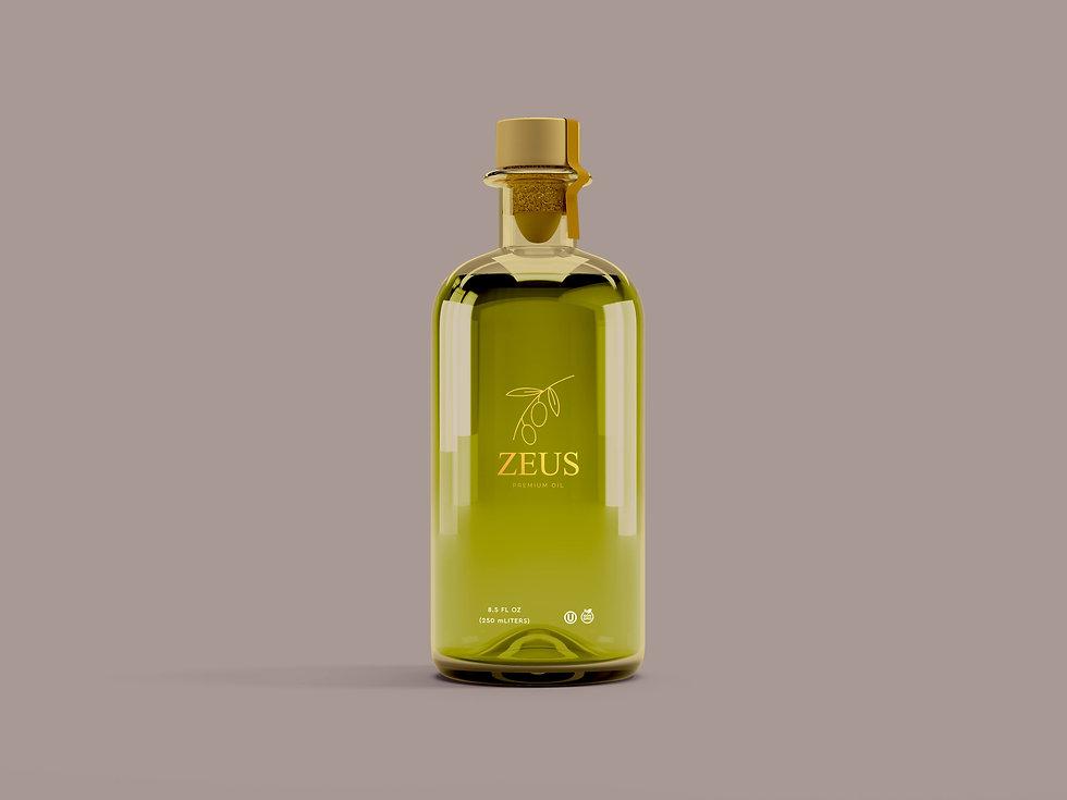 Olive-Oil-Bottle.jpg
