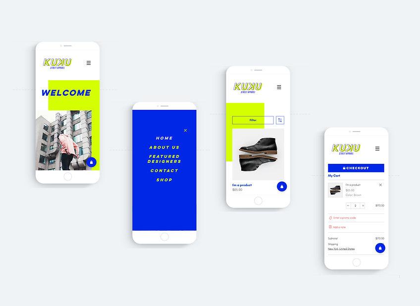 kuku-web-mobile.jpg