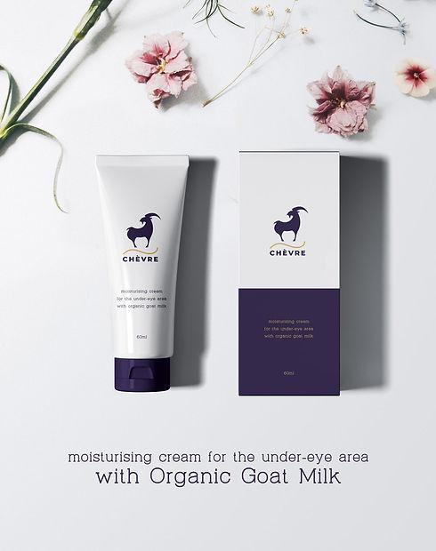 s-chevre-Cosmetics-Packaging-Set-Mockup.