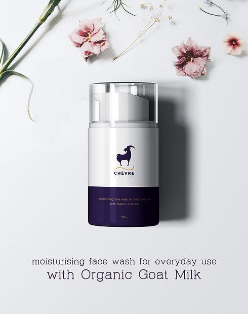 s-chevre-Cosmetics-Packaging-Set-Mockup-