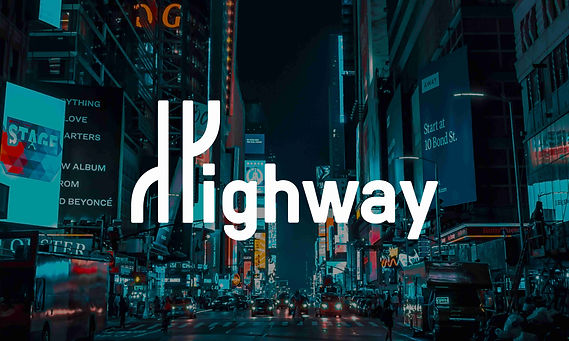 highway-header.jpg