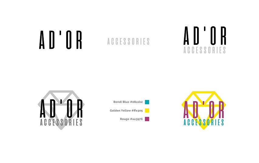ADOR-COL.jpg
