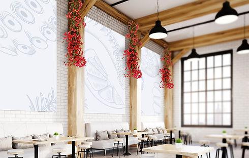 restaurant-interior-1.jpg