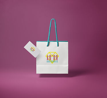 ad'or-bag.jpg