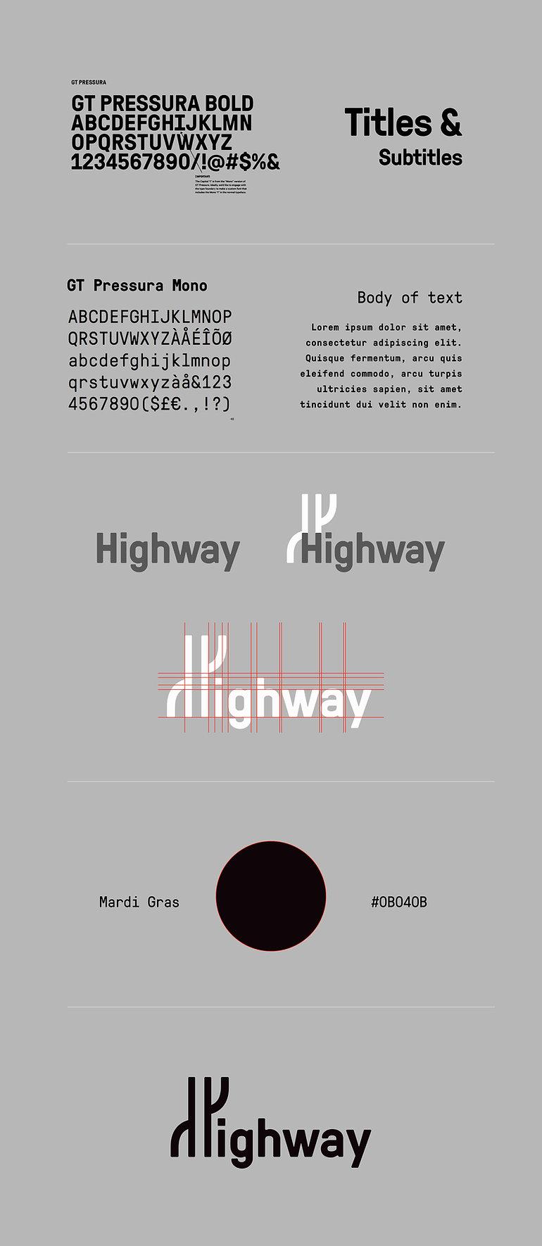 highway-logotype-final.jpg