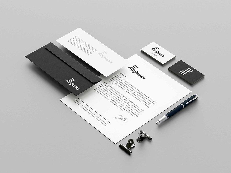 Us_Business_Card_Mockup_3.jpg