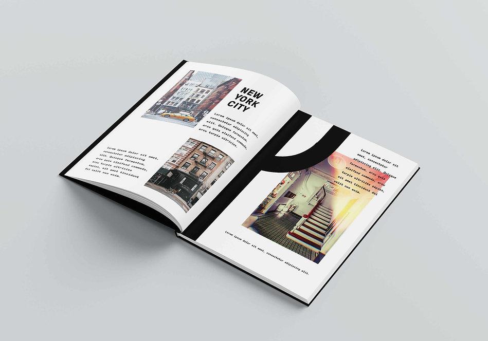 Hard_Cover_A4_Book_Mockup_5.jpg