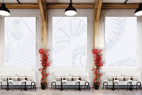 restaurant-interior-3.jpg