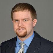 WVU Student Bryan Jackson.jpg