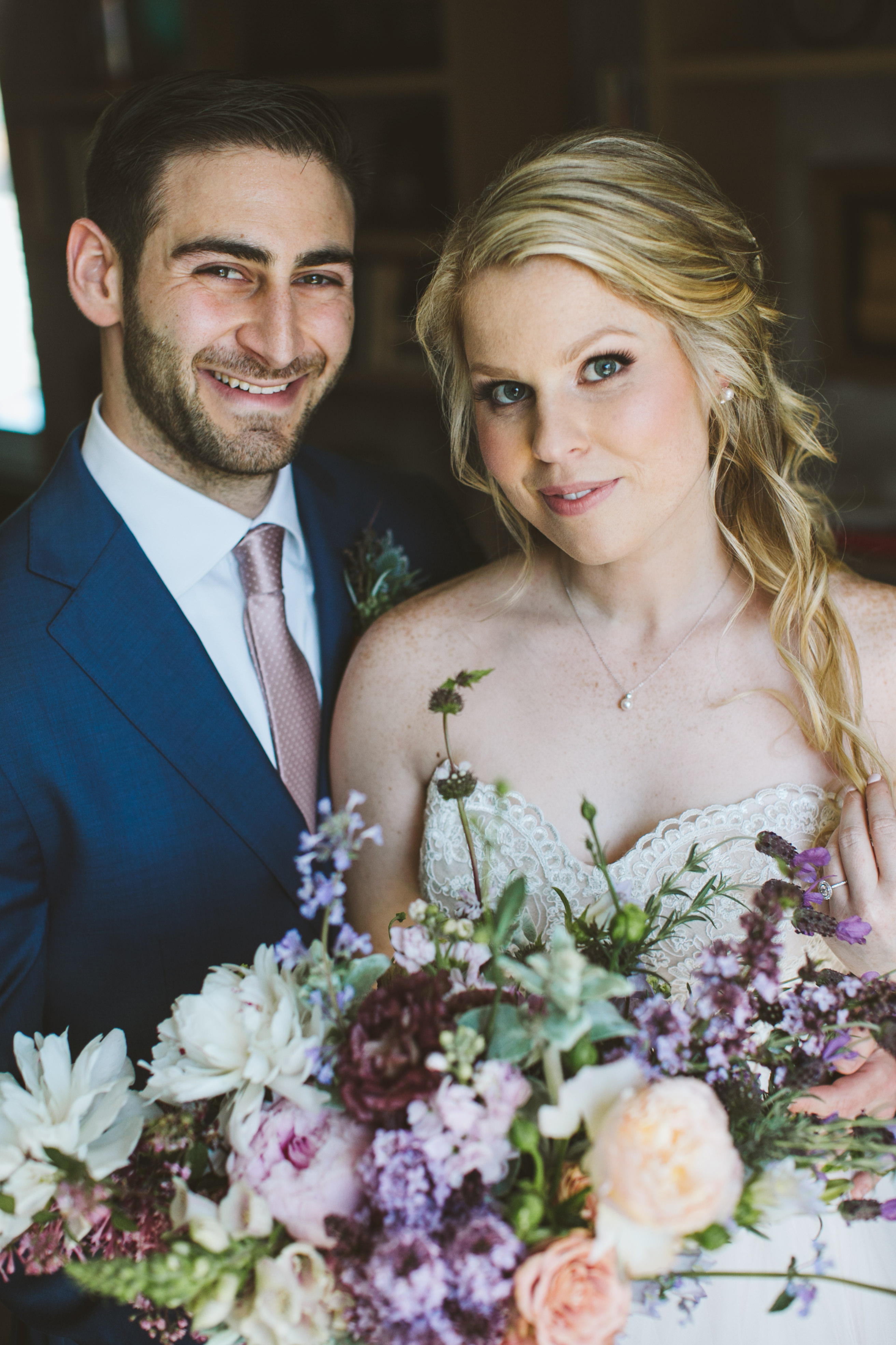 wedding0149.jpg