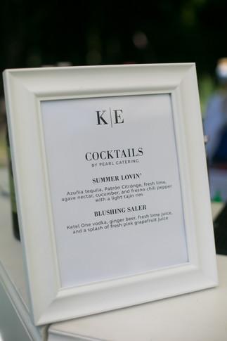 sales-wedding-0287.jpg