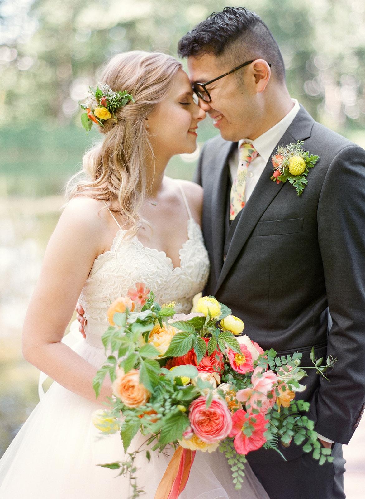 2019 Bryan + Amanda Wedding - 179.jpg