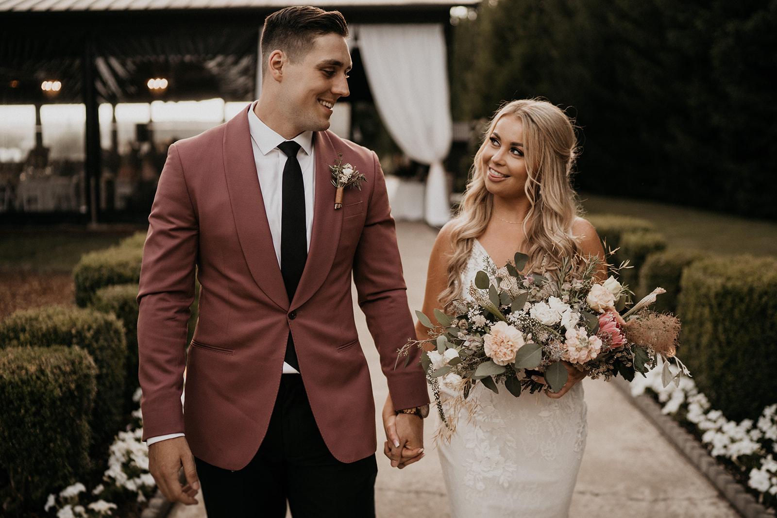 Sophie-Ryan-Wedding-857.jpg