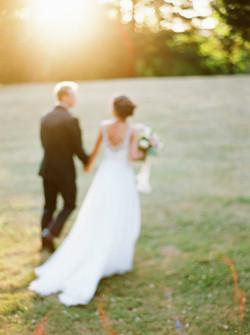 Zoe+Will-Wedding_JakeAnderson-674.jpg