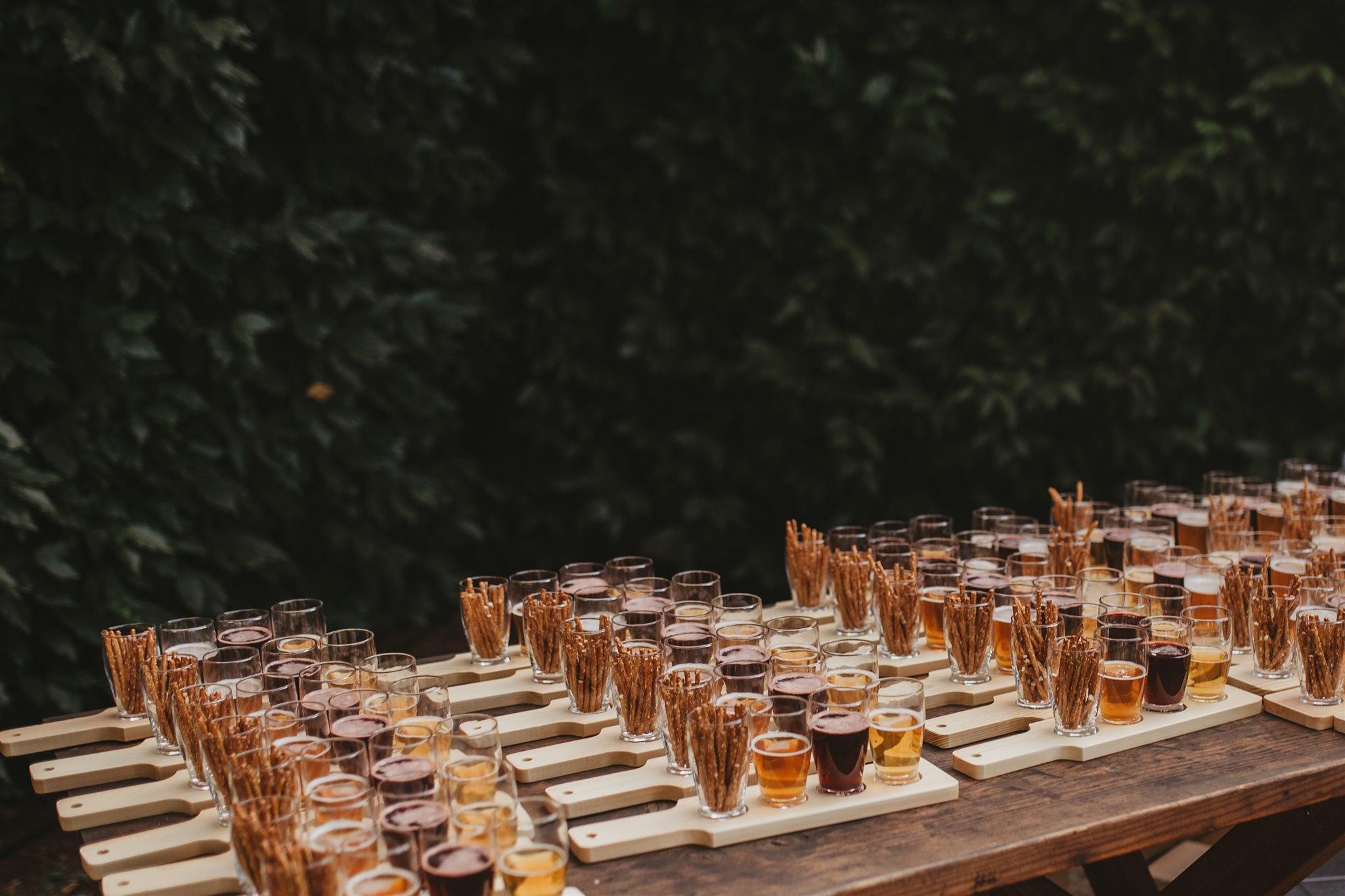 brittany-nathan-indwell-wedding-939.jpg