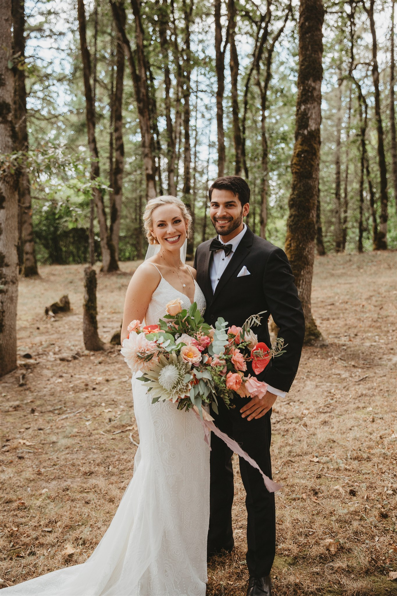 brittany-nathan-indwell-wedding-186.jpg