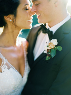 Zoe+Will-Wedding_JakeAnderson-119.jpg