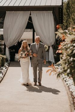 Sophie-Ryan-Wedding-408.jpg