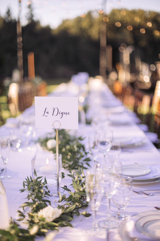 sales-wedding-0769.jpg