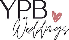 YPB heart color 2.jpg
