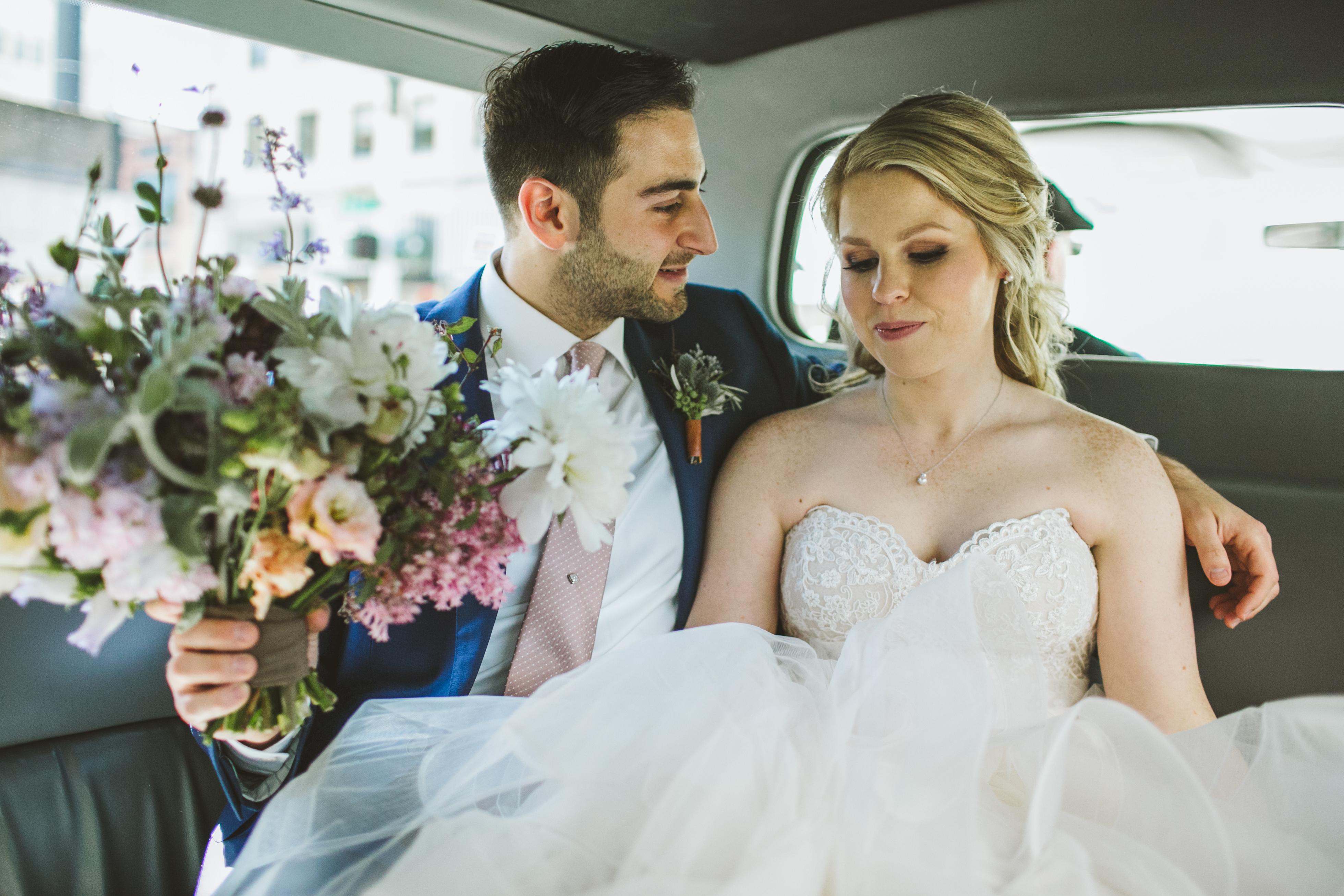 wedding0167.jpg