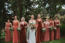 brittany-nathan-indwell-wedding-293.jpg